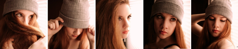 Website Haley Foot Banner (1)